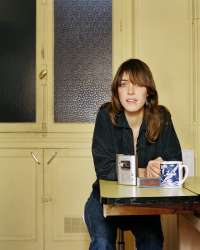 Feist, singer, musician, portrait, photo, musikerin, musik, song