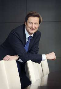 Jacques Ehrmann, Mercialys, ceo, manager, paris, portrait, photo, image, Bild, kai juenemann, corporate